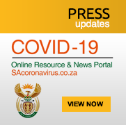 covid-19-press-releases.png